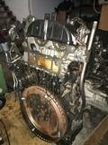 Despiece Motor Mercedes 651921/751911 - foto