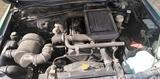 Hyundai galloper de motor: d/d4bh - foto