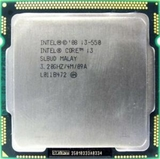 PROCESADOR INTEL I3-550 3.2GHZ