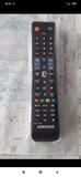 mando nuevo samsung smart tv 3d - foto