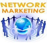 NEGOCIO NETWORK MARKETING - foto