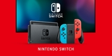 Compro Nintendo Switch - foto