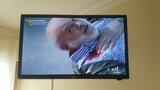 Qilive Smart TV 24 pulgadas - foto