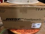 Bose freespace 3 blanco - foto