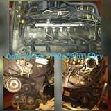 Motor | Opel Vectra | 192A5000 - foto