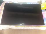 Samsung LCD FULL  HD 46\\\\\\\\\\\\\\\\\ - foto