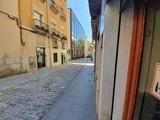 CASCO ANTIGUO - INV049 - CALLE MAYOR - foto