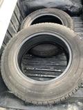 195/75/16c Michelin y Habilead - foto