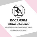 Rocamora Consulting, su asesoría - foto