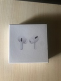 AirPods Pro - foto