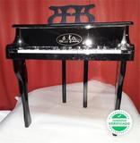piano para niños .2a oportunitat. - foto