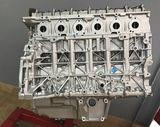Motores regenerados diesel y gasolina - foto