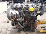Motor F9QJ803 Renault Megane - foto