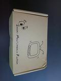 Tv BOX 4gb ram - foto