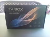 Tv box 2gb ram - foto