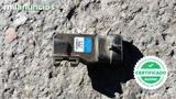 Sensor presion colector admision - foto