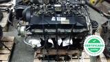 Motor ford mondeo fmba - foto