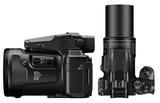 Cámara Nikon coolpix P950 Nueva oferta - foto
