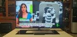 Tv Samsung 40\'\' wifi. Smart tv FULLHD - foto