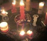 Brujeria marroqui - foto