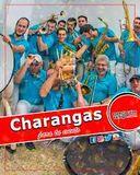 !!!!Disfruta con nuestra Charanga!!! - foto