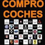 COMPRO PARA EXPORTACION - foto