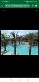 páseos marítimos party pool despedidas - foto