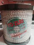 Hilo dracon yozuri 130lb - foto