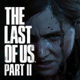 The last of us part ii 2 ps4 - foto