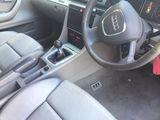 Volante airbag multifuncion sline audi a - foto