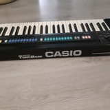 Piano Casio ToneBank 210 sound - foto