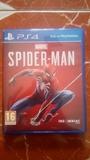 Marvel spider-man - foto