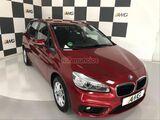 BMW - SERIE 2 ACTIVE TOURER 218D - foto