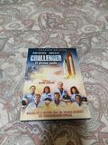 Challenger, el Último vuelo - foto