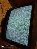 Televisión Panasonic - foto