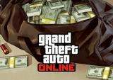 Se Vende Cuenta GTA 5 ONLINE PC - foto