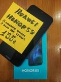 HUAWEI HONOR S8C