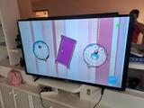 Smart tv Philips - foto