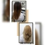 peluquería y estética - foto