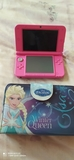 Nintendo 3DS XL nuevita - foto