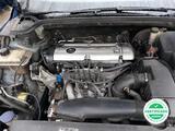 Motor completo peugeot 407 - foto