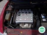 Motor completo alfa romeo 147 - foto