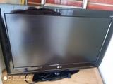 TV 32 pulgadas - foto