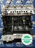 Motores, Turbos y Componentes. Stock - foto
