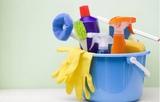 Limpiadora con experiencia - foto