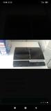 PlayStation 3 para piezas - foto