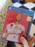FIFA 20 - foto