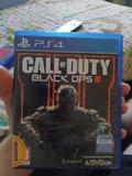 Call of duty black ops iii - foto