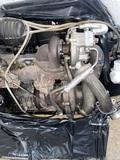 Turbos Bmw x6 - foto