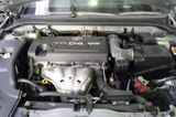Motor 1AZFSE Toyota Avensis - foto